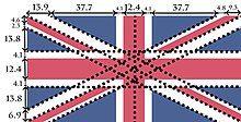 UK Flag Construction Sheet.jpg