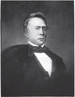 Wilson Shannon (History of Ohio).png