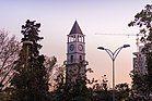 Clock Tower Tirana 2017.jpg