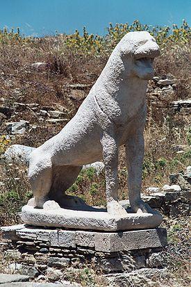 Delos Lions.jpg