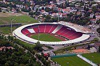 Fk Red Star stadium.jpg