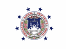 Flag of the United States Secretary of the Treasury (1887-1915).png