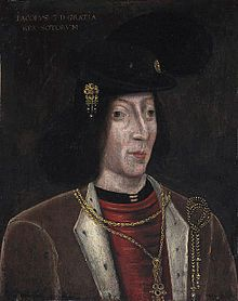 James III of Scotland.jpg