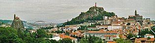 Le Puy en Velay Panorama.jpg