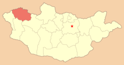 Map mn uvs aimag.png