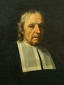 Marcello Malpighi by Carlo Cignani.jpg