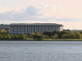 National Library at Dusk.jpg