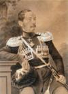 Muravyov-Amursky