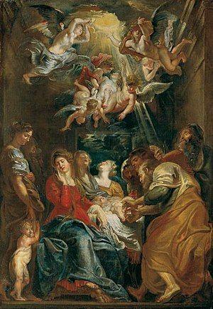 Peter Paul Rubens 134.jpg