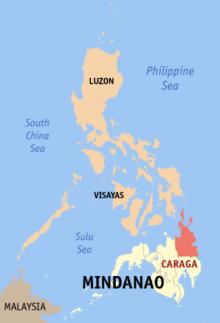 Ph locator region 13.png