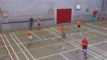File:Unicycle Hockey - 3rd March 2012 - Cardiff vs. Severn Wheelers (Bristol).webm