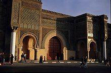 Bab Mansour.jpg