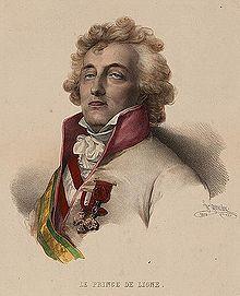 Charles Joseph de Ligne.jpg