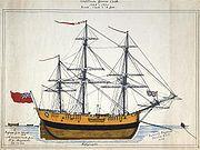 Endeavour, Bayldon, Francis J. B.jpg