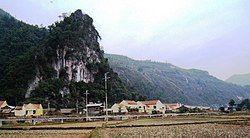 MinhNgoc-NaSai'2007.jpg