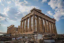 Parthenon (30276156187).jpg