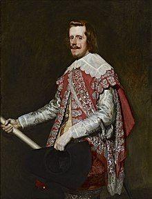Philip IV of Spain - Velázquez 1644.jpg