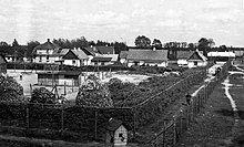 Sobibor extermination camp view, summer 1943 (retouched).jpg