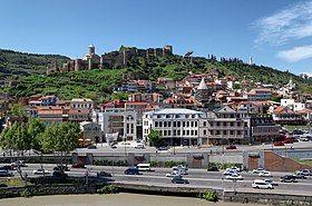 Tbilisi IMG 8850 1920.jpg