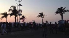 File:Thawra Protests TyreSourLebanon RomanDeckert22102019.webm