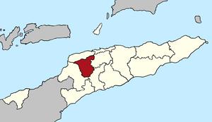 2015 East Timor Ermera locator map.png