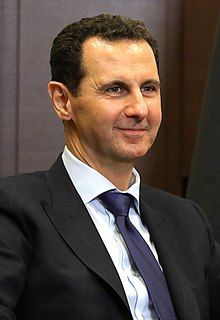 Bashar al-Assad (2018-05-17) 03.jpg