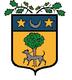 马斯拉克徽章