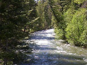 Bumping-River-May-2007.jpg