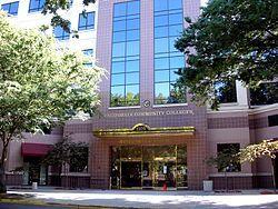 California Community Colleges HQ.jpg