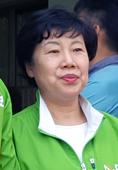 Cho Bae-suk (Chopped).png