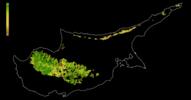 FLII Cyprus.png