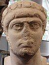 Gratian Trier enhanced.jpg