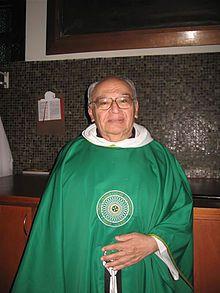 Gustavo gutierrez.jpg