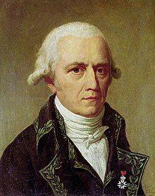 Jean-Baptiste de Lamarck.jpg