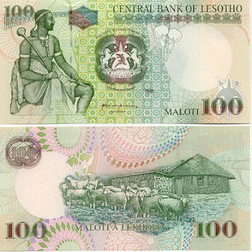 Lesotho100M.png