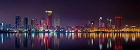 Manama Night (59168542).jpeg