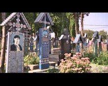 File:Merry Cemetery VP8.webm