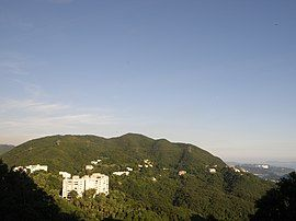Mount Cameron, Hong Kong.JPG