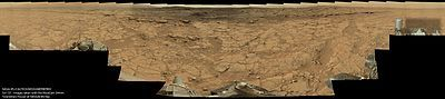 The Curiosity Rover at Grandma's House - Yellowknife Bay.jpg