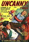 Uncanny Stories April 1941.jpg