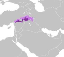 Árabe mesopotámico del Norte.png