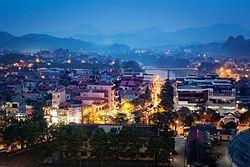 Đêm Lạng Sơn.jpg
