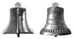 Church bell cutaway.png
