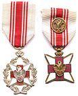 Croix Rouge Médaille de Donneur de Sang.jpg