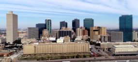 Downtown Fort Worth Skyline 2020 Cropped.png