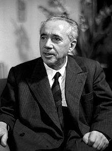 Giulio Natta 1960s.jpg