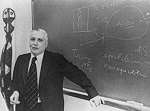 Ilya Prigogine 1977.jpg