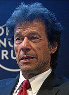 Imran Khan 2012.jpg
