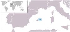 LocationMenorca2.png
