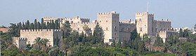Maltan knights castle in rh.jpg